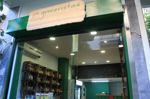 GROCERISTAS1