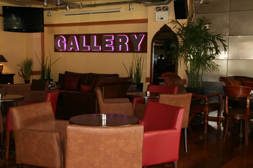 THE GALLERY CAFE1