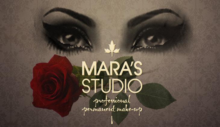 maras Maras Studio logo2