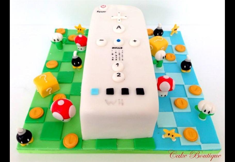 cake boutique 2