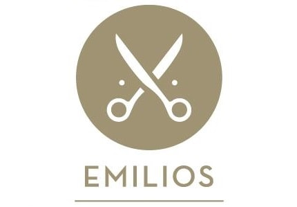 EMILIOS HEAD OFFICE