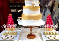 cake boutique 1