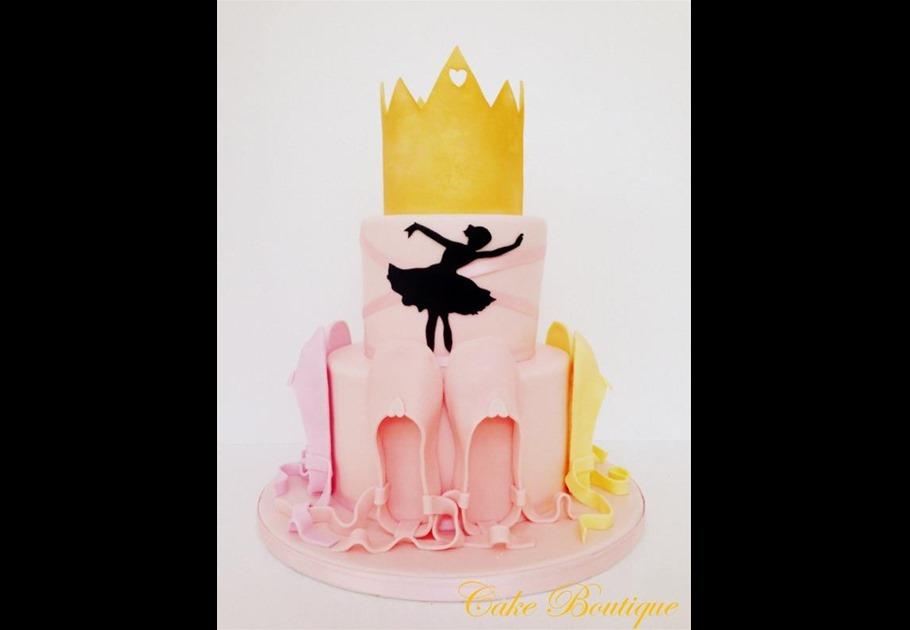 cake boutique 3